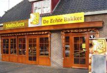 echtebakkermeinders.nl